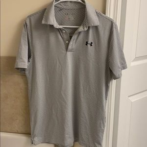 Under Armour Casual Shirt